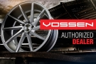 vossen-authorized-dealer