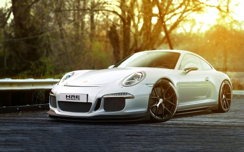 porsche-hre-wheels